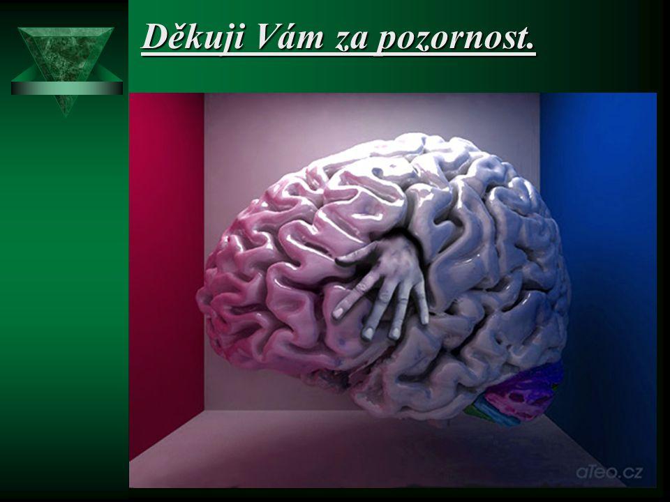 Odkazy  http://sdruzenicmp.cz časopis Javor  Sdružení pro rehabilitaci osob po cévních mozkových příhodách : nezisková společnost ICTUS-CLUB občansk