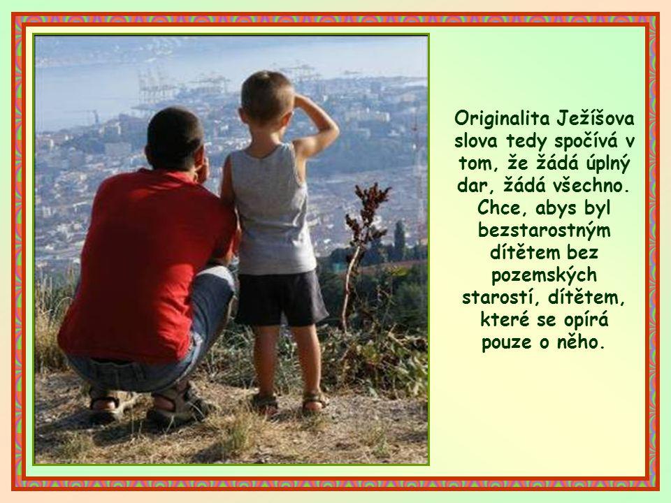 Pojem odměny v posmrtném životě zevšeobecněl v židovství až později.