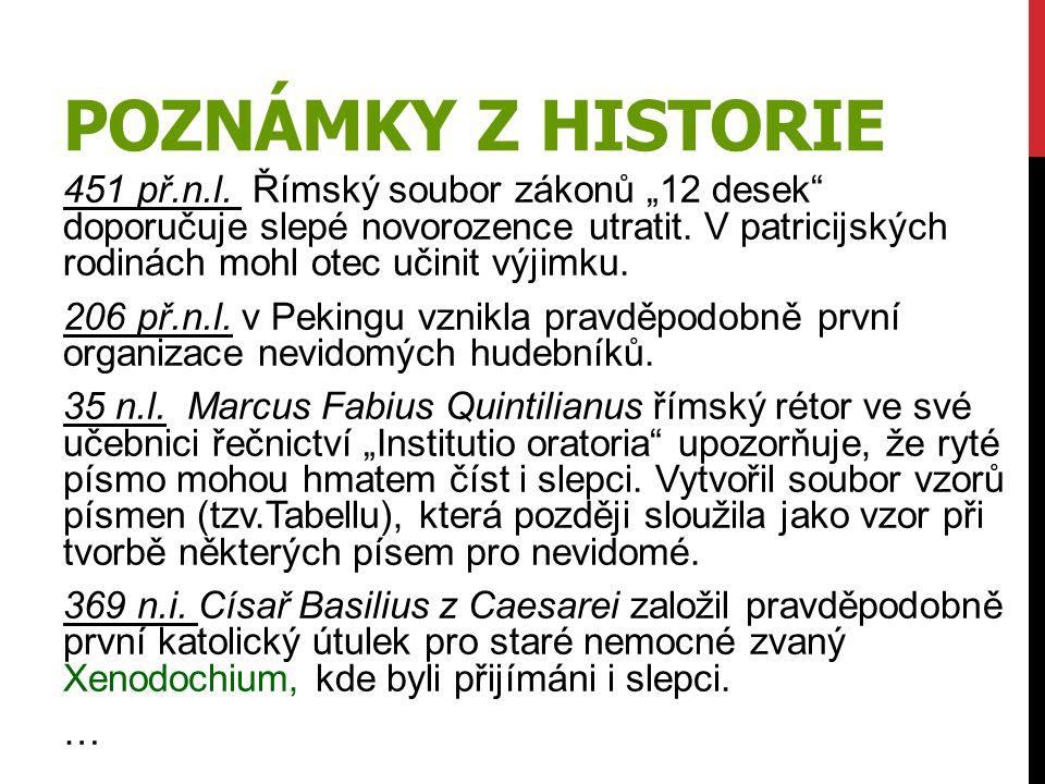 PROSTOROVÁ ORIENTACE A SAMOSTATNÝ POHYB OZP Doporučená literatura: WIENER, P.