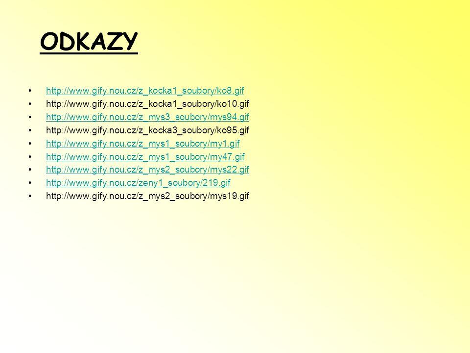 http://www.gify.nou.cz/z_kocka1_soubory/ko8.gif http://www.gify.nou.cz/z_kocka1_soubory/ko10.gif http://www.gify.nou.cz/z_mys3_soubory/mys94.gif http: