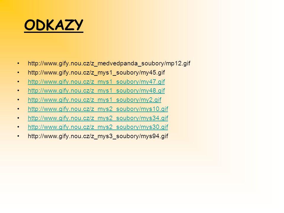 http://www.gify.nou.cz/z_medvedpanda_soubory/mp12.gif http://www.gify.nou.cz/z_mys1_soubory/my45.gif http://www.gify.nou.cz/z_mys1_soubory/my47.gif ht