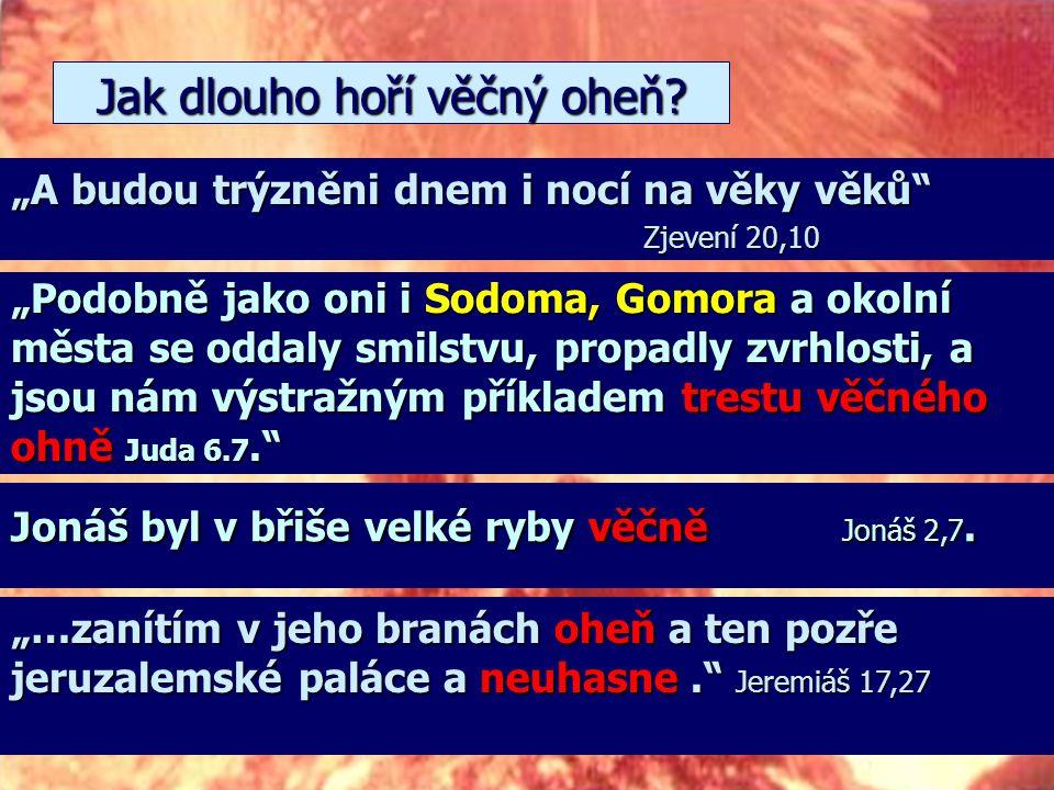 Ne každý kdo mi říká Pane, Pane, vejde do království nebeského; ale ten, kdo činí vůli mého Otce v nebesích. Mnozí mi řeknou v onen den: Pane, Pane, c
