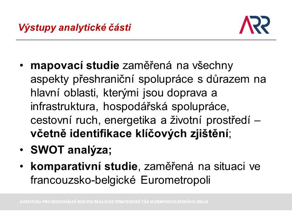 Bc. Nikola Gelová E-mail: gelova@arr.cz