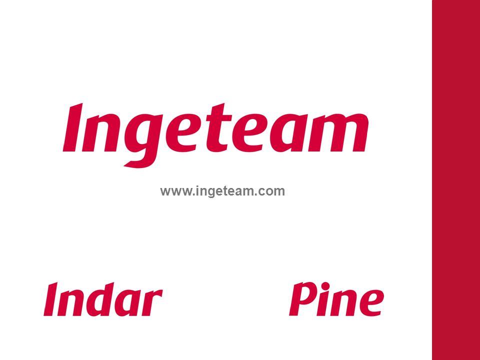 www.ingeteam.com