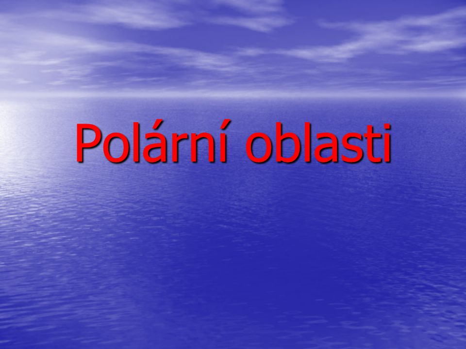 Dobývání pólů Jižní pól - Prvním člověkem, který stanul na jižním pólu, byl norský polárník Roald Amundsen.