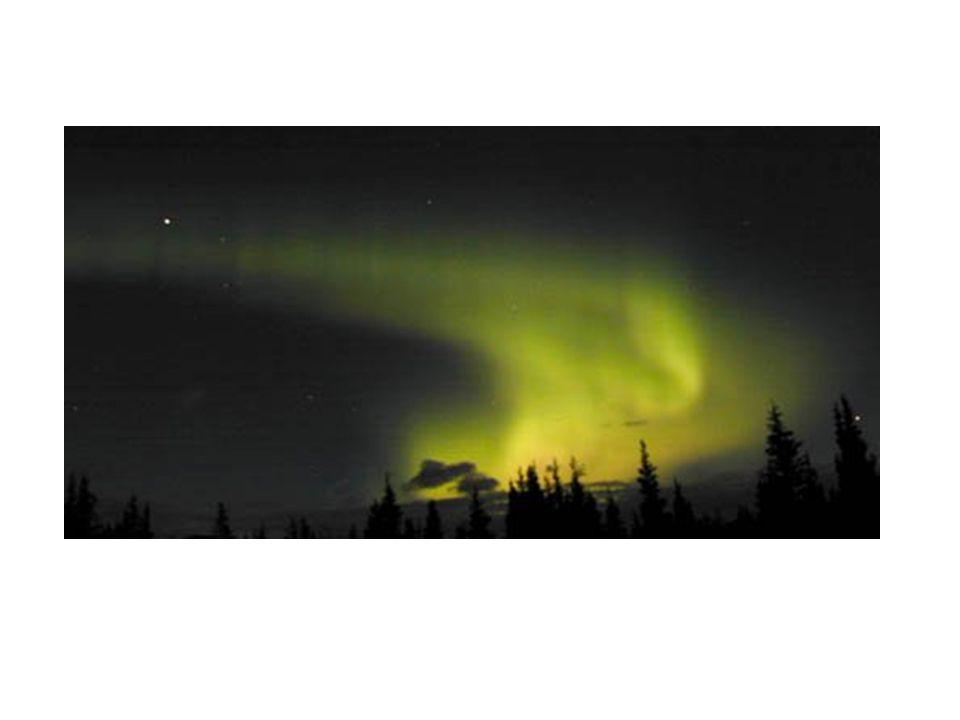Arktida (severní polární oblast) Arktis - severní arktická polární oblast - má název z řečtiny, neboť leží pod severním souhvězdím Velkého medvěda (medvěd je řecky arktos).