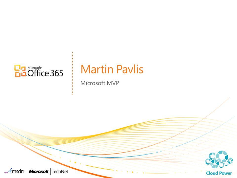 Office Pro Plus: Správa uživatelů, ne klíčů Správa jednotlivých uživatelů Žádné klíče ke správě Proaktivní přiřazení uživatelů Admin je zodpovědný za instalaci software na klientech 32 | Microsoft Confidential