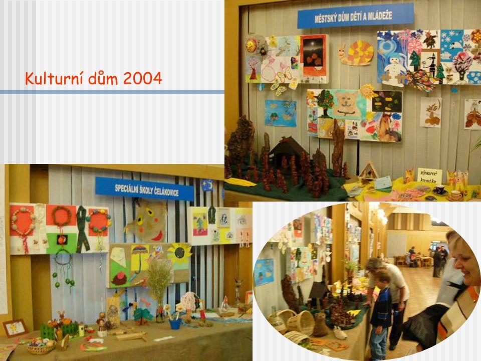 KD 2004