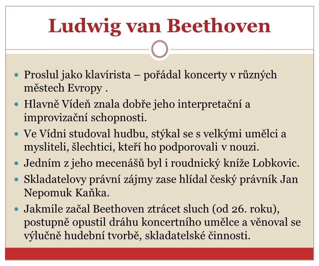 Zdroje a citace Wikipedie: Otevřená encyklopedie: Stavovské divadlo [online].