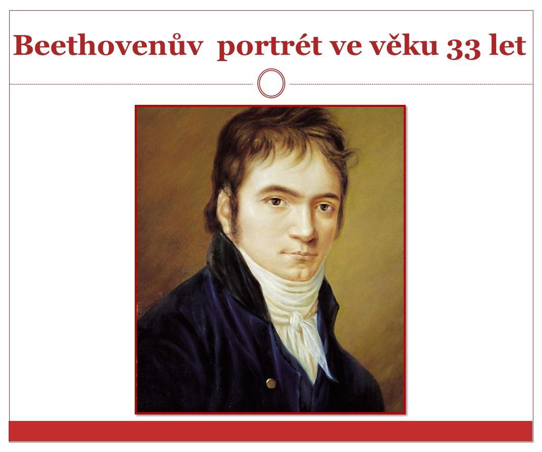 Použitá literatura VRKOČOVA, Ludmila.Slovnic ̌ ek hudebnich osobnosti.