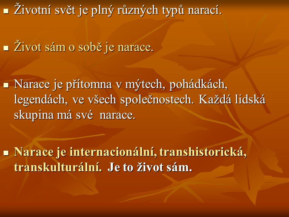 """SOAP OPERA - MÝDLOVÁ OPERA (Soap opera v češtině též překládaná jako mýdlová opera či slangově jako """"cajdák , """"mýdlovka neboli rozhlasový nebo televizní komerční seriál akcentující problematiku milostných a rodinných vztahů."""