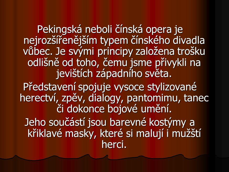 obr.1