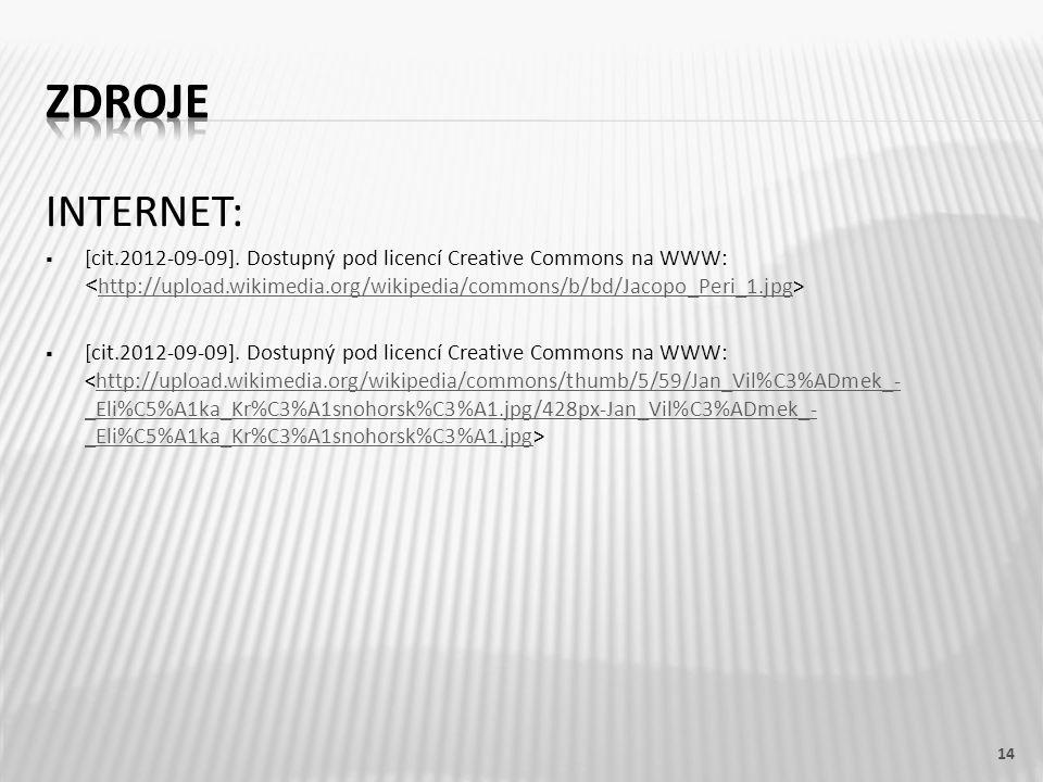 INTERNET:  [cit.2012-09-09].