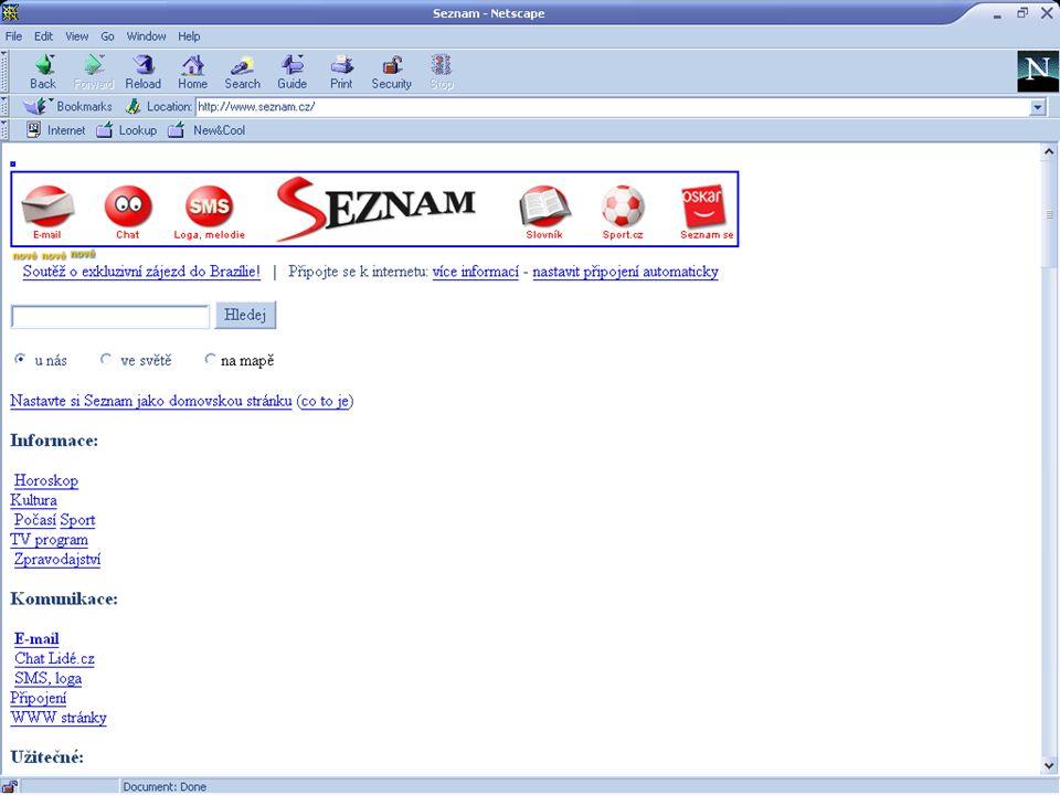 Microsoft Internet Explorer MS IE 3.0 – ukázka lišty nástrojů (ze skinu Neoplanetu) MS IE 6MS IE 5