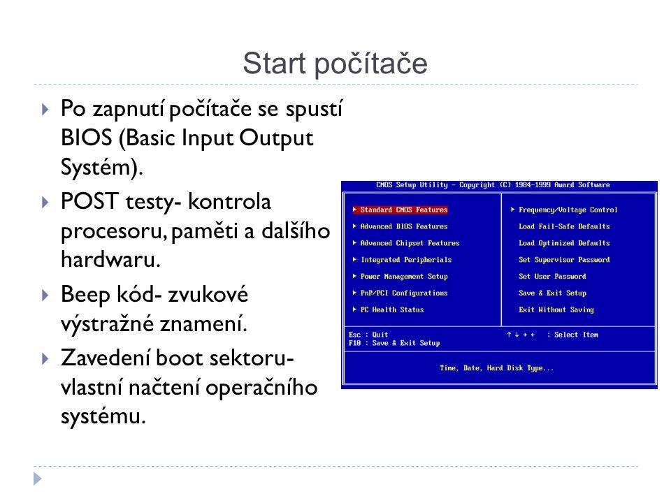 Zajímavé odkazy  www.abc-linuxu.cz  www.root.cz  www.linuxbiz.cz