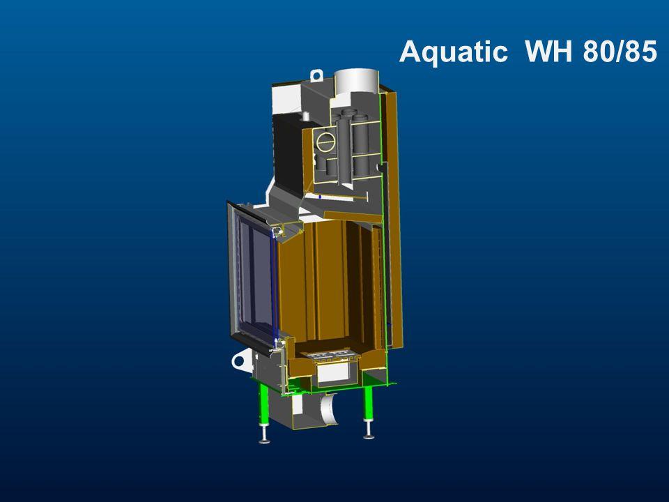 Aquatic WH 80/85