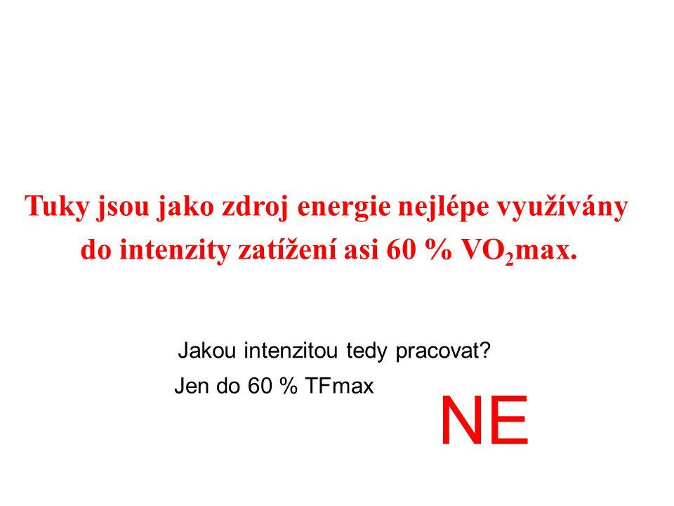 Preskripce pohybové aktivity? RNDr. Aleš Jakubec, Ph.D. Doc. MUDr. Pavel Stejskal, Ph.D. Fakulta tělesné kultury, Univerzita Palackého v Olomouci
