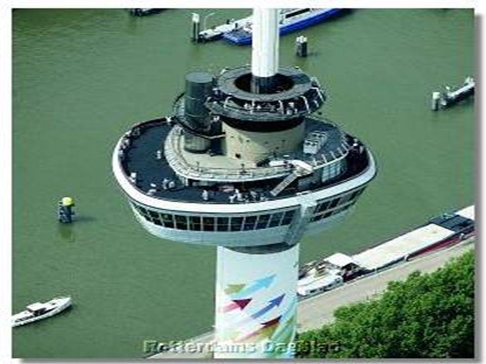  - Námořní Muzeum (stavba lodí)  - Maritiem Muzeum (dějiny námořnictví)  - Mlýny