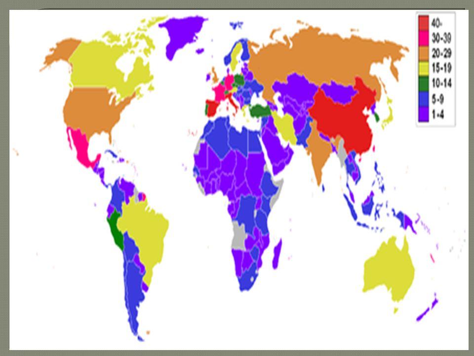  Africká unie  nejrozsáhlejší projekt africké integrace (podobná jako EU v Evrop ě )  vznikla r.