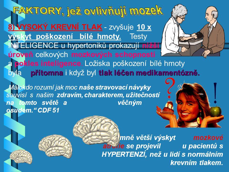 Cvičení paměti 1.2. 3. 4. 5. 6. 7. 8. 9. 10.