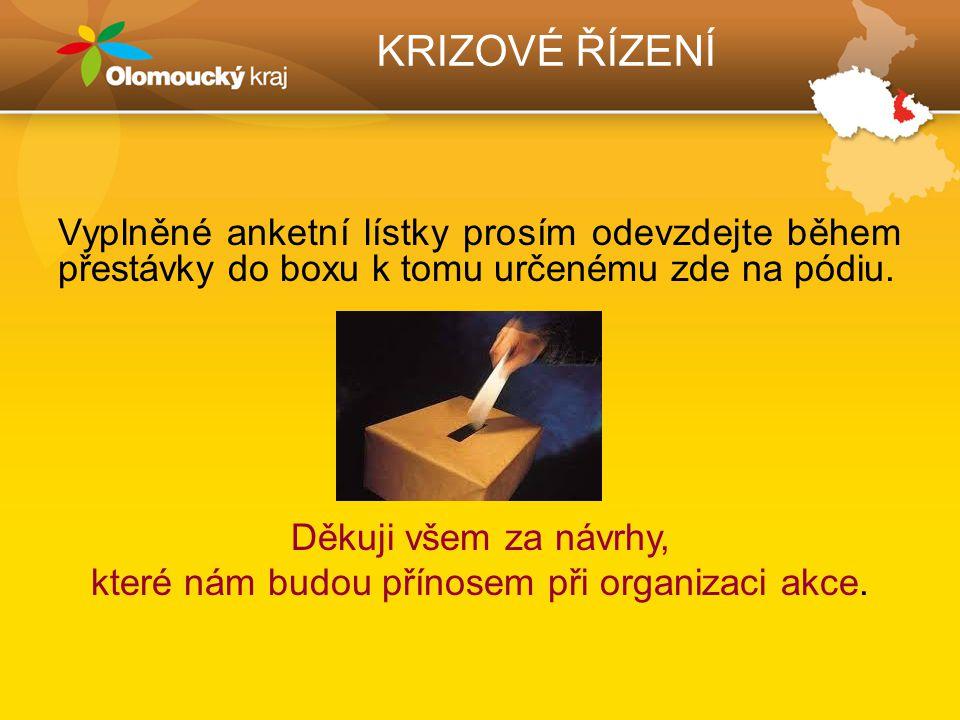 ZAHRANIČNÍ VZTAHY Partnerské regiony Olomouckého kraje:  REGION JIŽNÍ DÁNSKO (DÁNSKO)  OPOLSKÉ VOJVODSTVÍ (POLSKO)  AUTONOMNÍ OBLAST VOJVODINA (SRBSKO)  PROVINCIE REGGIO EMILIA (ITÁLIE)  ŽUPA BARANYA (MAĎARSKO)  KOSTROMSKÁ OBLAST (RUSKÁ FEDERACE)  LANDKREIS WÜRZBURG (NĚMECKO)  GREEN RIVER AREA DEVELOPMENT DISTRICT (USA) + AER – Sdružení evropských regionů + MEIS – Městská evropská informační střediska + OK4EU - Zastoupení Olomouckého kraje v Bruselu