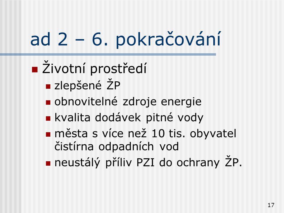 17 ad 2 – 6.