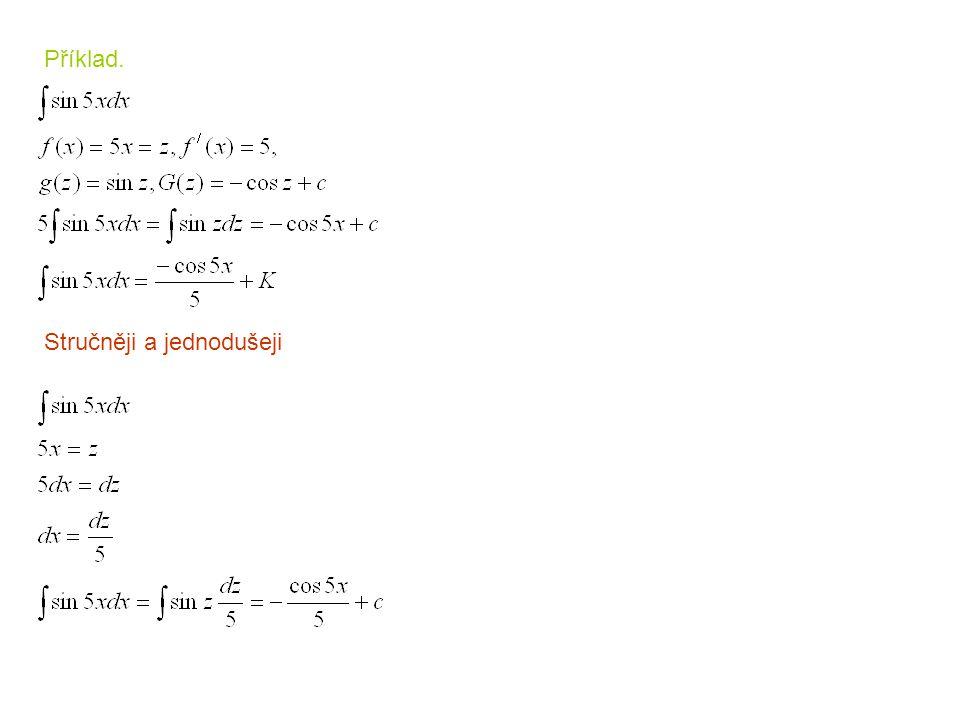 = log (1/3) 0.25  - 0.275 Příklad.