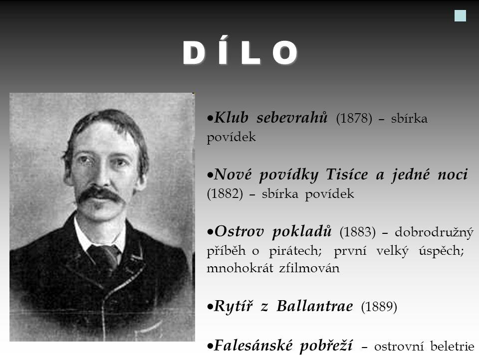 Podivný případ dr.Jekylla a pana Hyda - z anglického originálu: The Strange Case of Dr.