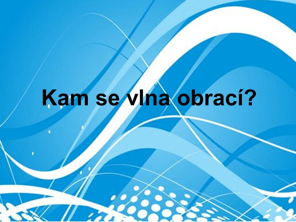 Osnova Dosavadní lingvistika Návrhy přepracování Formalismus vs.