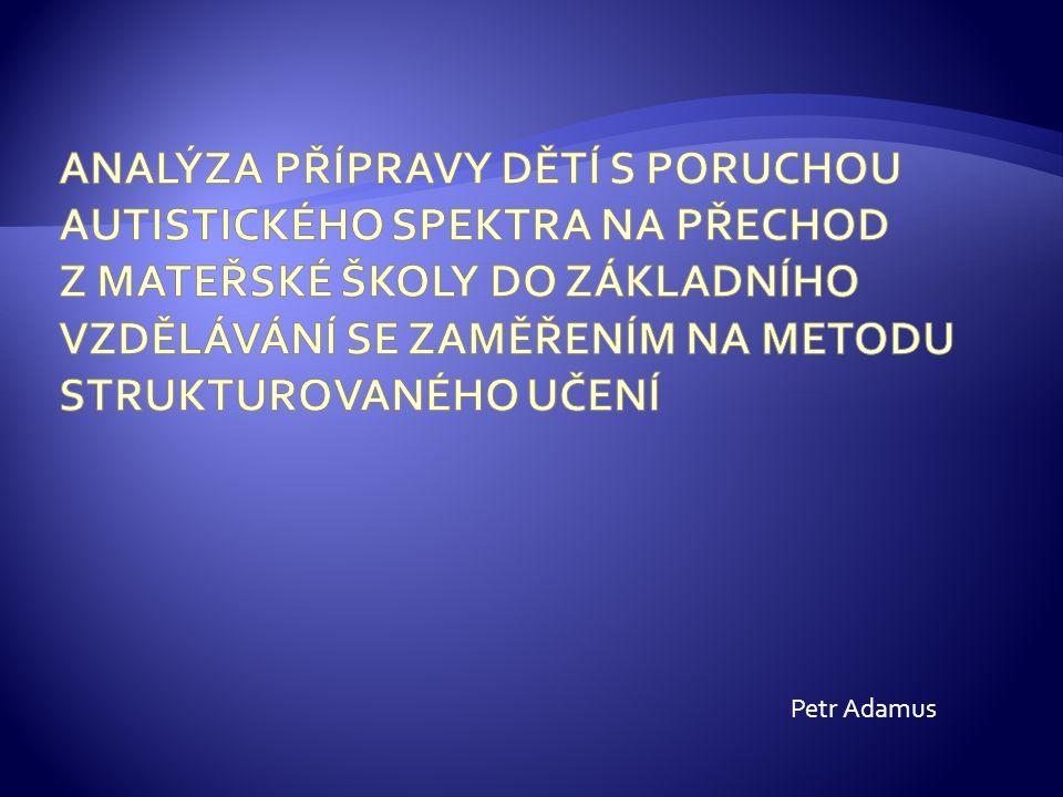 Petr Adamus