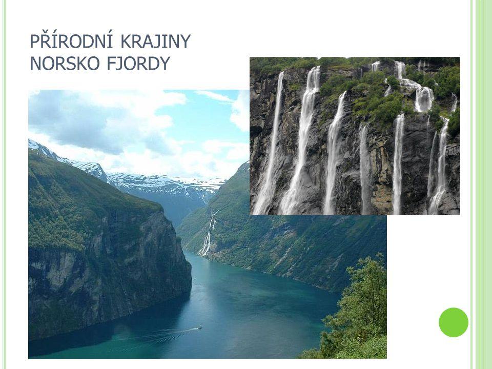 EVROPA GEOLOGIE Evropský štít (nejstarší a nejstabilnější část pevniny – starohory), obklopen horskými masivy Prvohory Kaledonské vrásnění Hercynské vrásnění Třetihory Alpinské vrásnění (nejmladší) Alpy, Pyreneje, Apeniny, Karpaty S – Evropa – tektonicky rozlámána a ovlivněna ledovcem Zemětřesení okraje pevniny (sever + Středomoří – Itálie, Island, (Etna, Stromboli, Hekla, Vesuv)