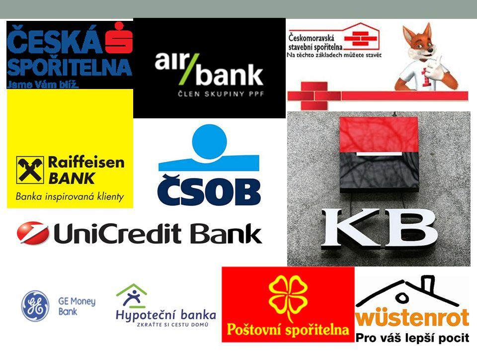 BURZA instituce, která organizuje trh s investičními nástroji jejím prostřednictvím lze nakupovat a prodávat různé investiční nástroje (např.