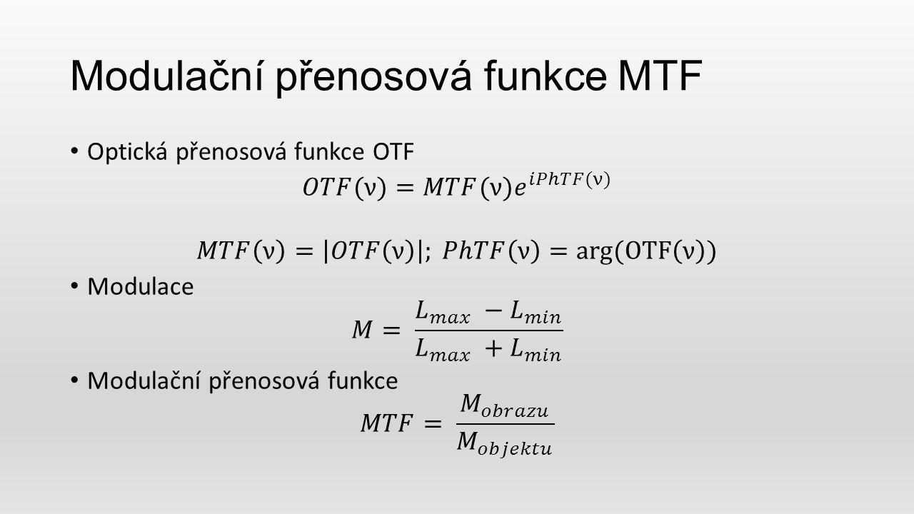 Další postup Deblurring Images: Matrices, Spectra, and Filtering Per Christian Hansen et al.