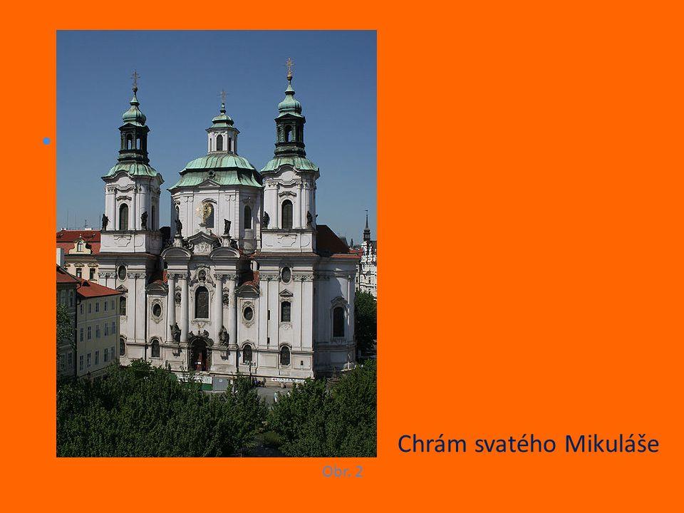 cc Chrám svatého Mikuláše Obr. 2