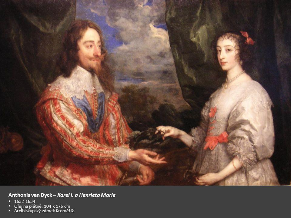 Další významní vlámští malíři Frans HALS (1580 – 1666) Frans HALS (1580 – 1666) Výhradně portréty Výhradně portréty Živost, mimika portrétů Živost, mimika portrétů Jacob JORDAENS (1593-1678) Jacob JORDAENS (1593-1678) Žánry, alegorie Žánry, alegorie Po Rubensově smrti vůdčí osobnost vlámského malířství Po Rubensově smrti vůdčí osobnost vlámského malířství Jan FYT (1611-1661) Jan FYT (1611-1661) Zvířata Zvířata