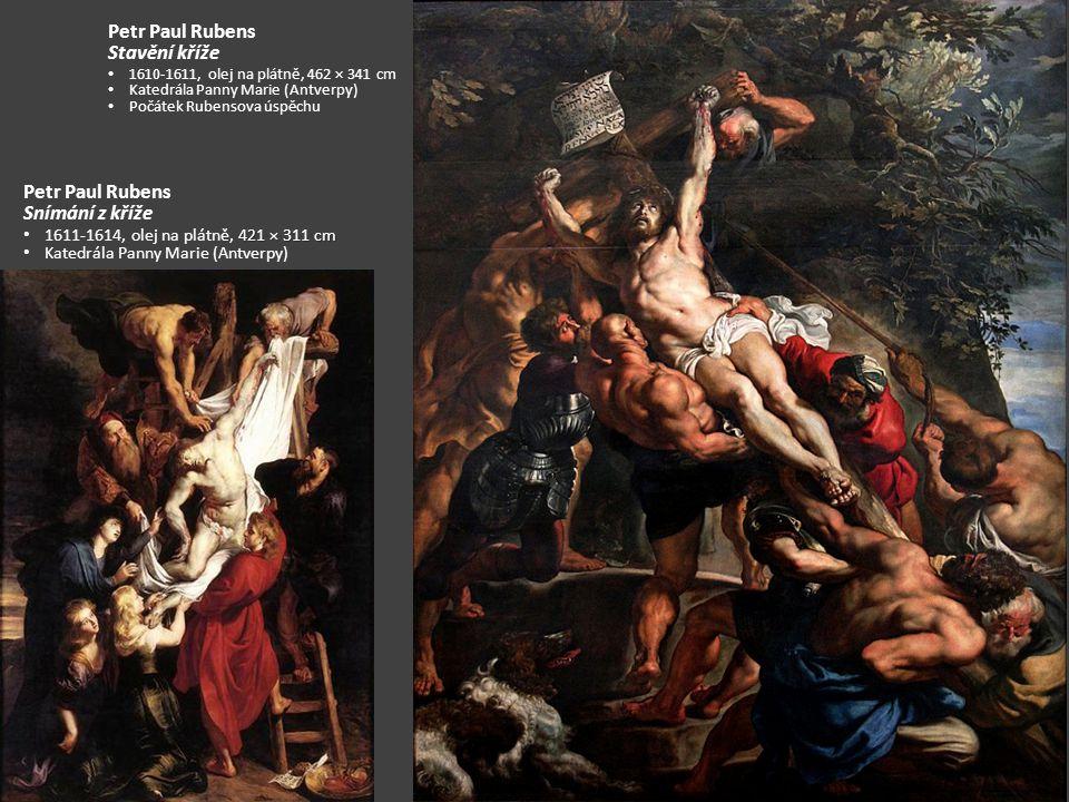 Petr Paul Rubens Kožíšek 1636 – 1638 Olej na plátně, 176 x 83 cm KHM (Vídeň) Helene Fourment (Rubensova 2.