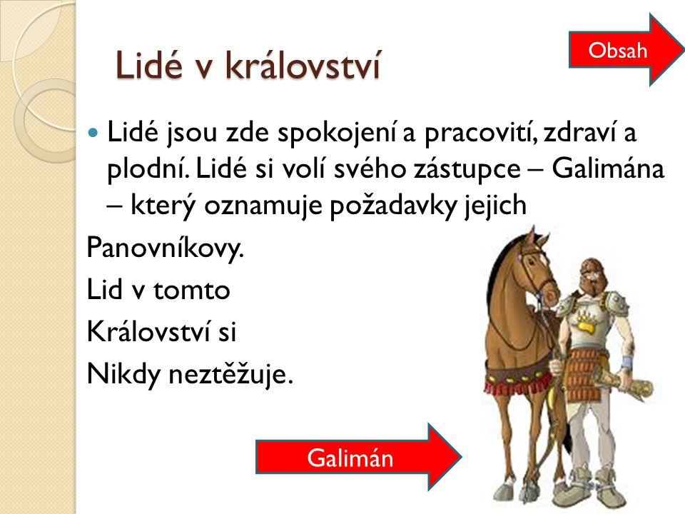 Závěr Doufám že se vám má prezentace líbila. Zdroje: www.google.cz Obsah