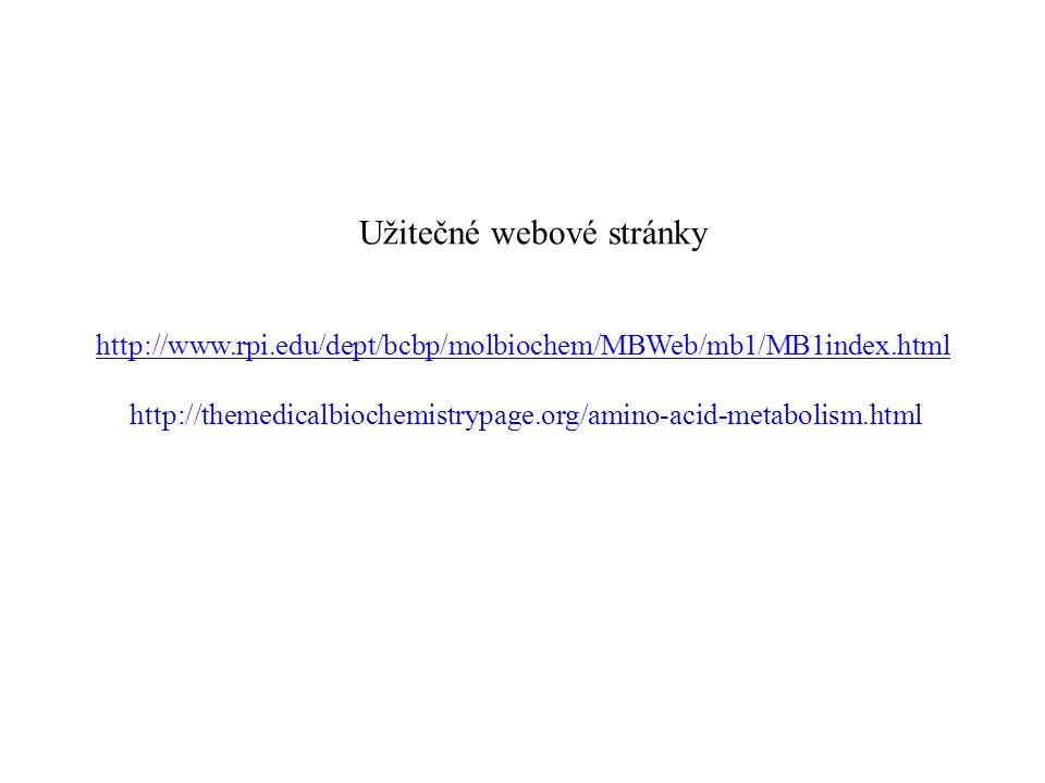 http://www.rpi.edu/dept/bcbp/molbiochem/MBWeb/mb1/MB1index.html http://www.rpi.edu/dept/bcbp/molbiochem/MBWeb/mb1/MB1index.html http://themedicalbioch