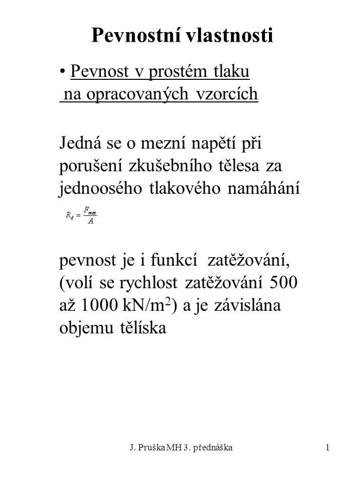 J.Pruška MH 3.