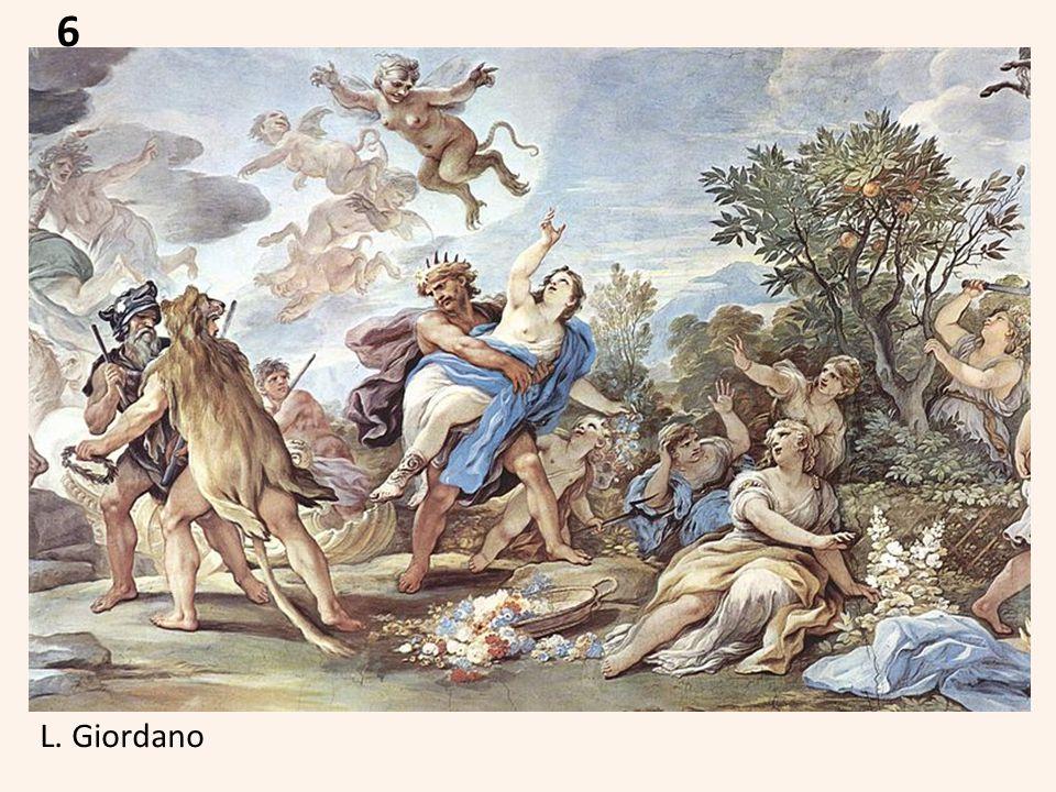 L. Giordano 6