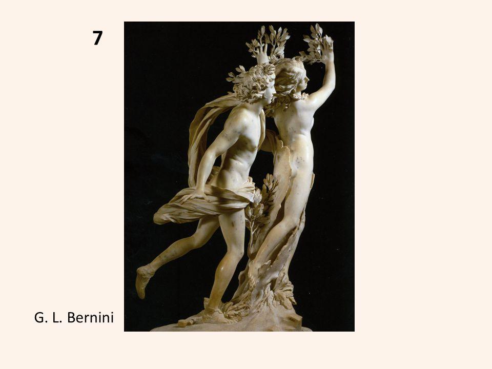 G. L. Bernini 7