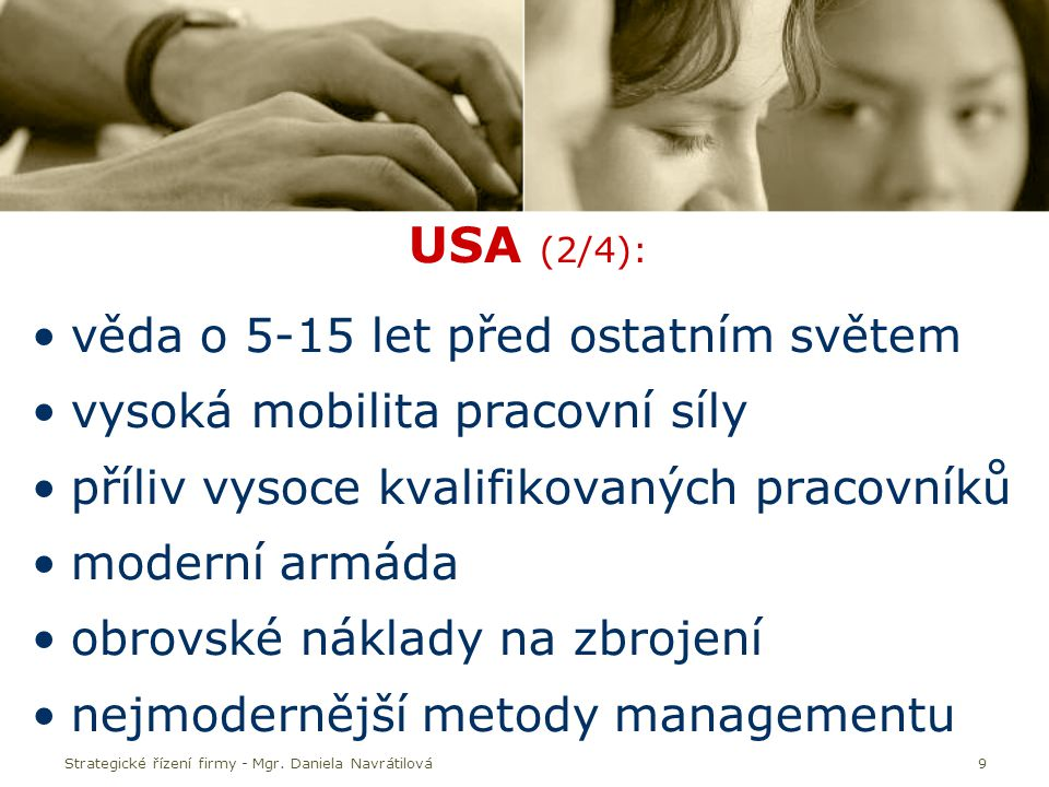 40 Prof.Souček a kol.