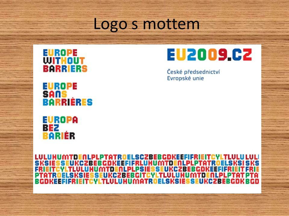 První plány – 18měsíční program francouzského, českého a švédského předsednictví (1.