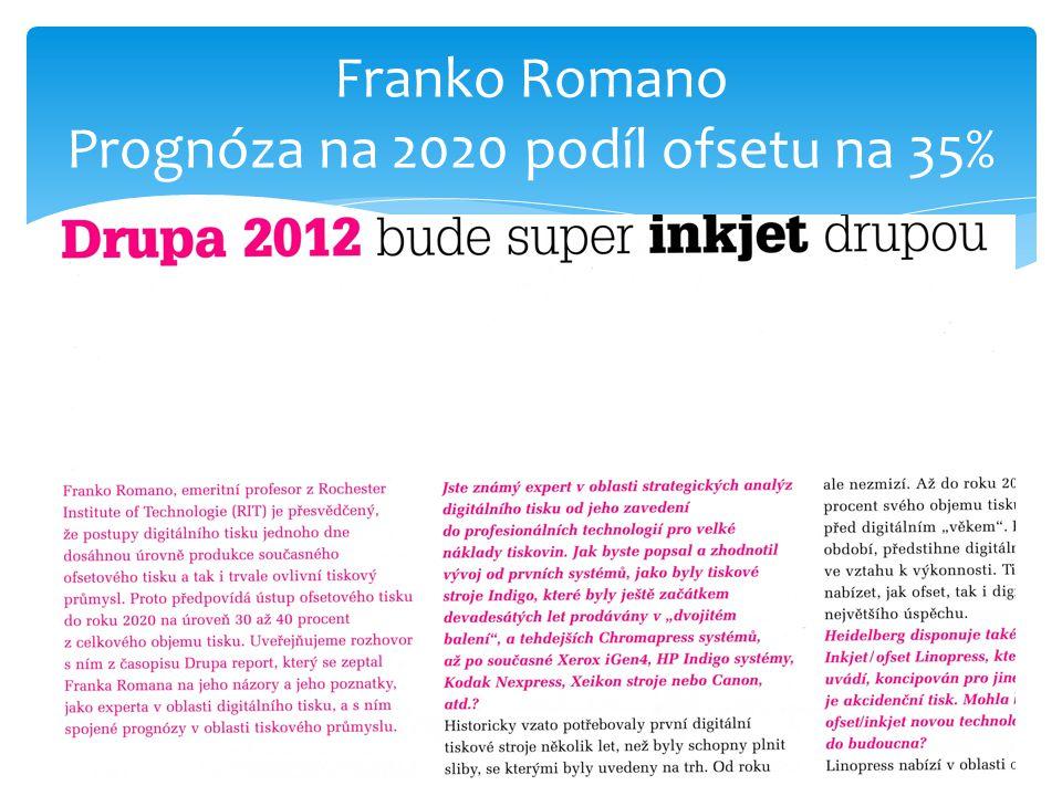 2010 2020 do digit.t.