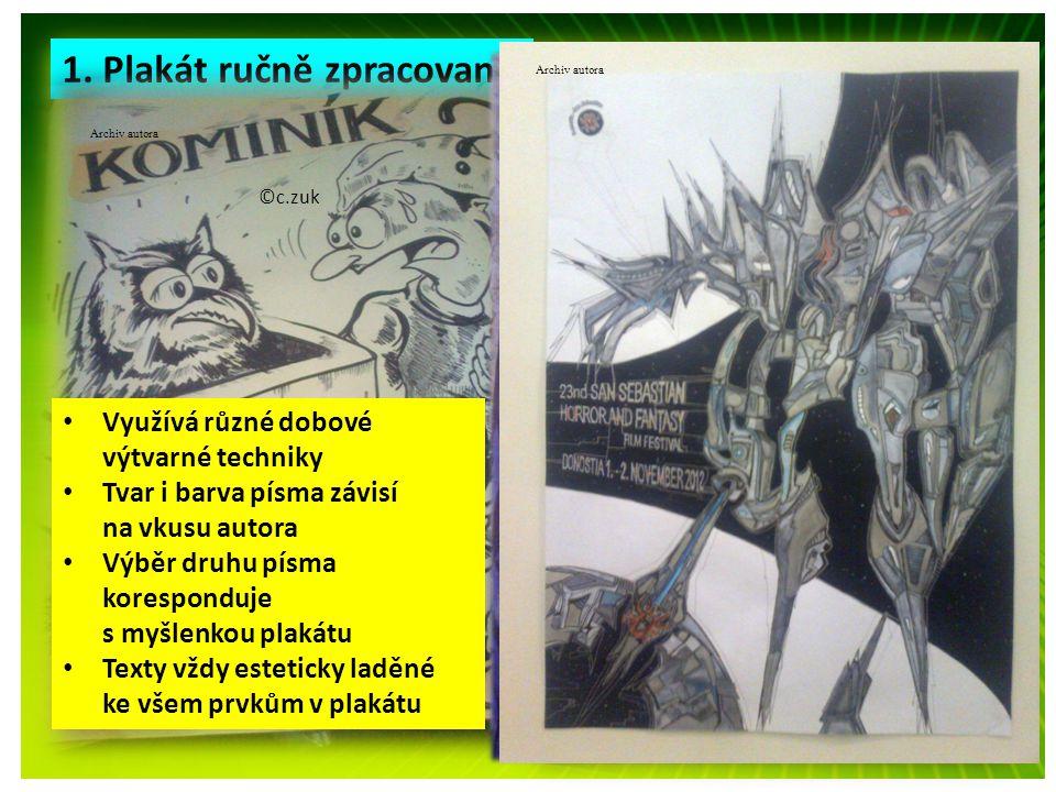 ©c.zuk 1.
