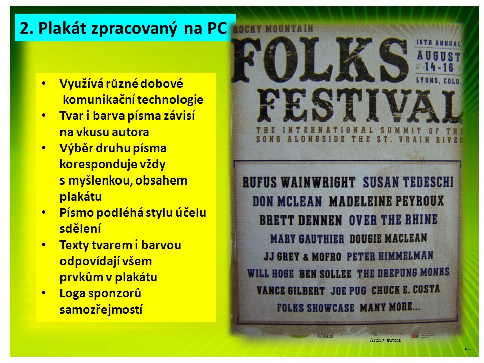 ©c.zuk 2.