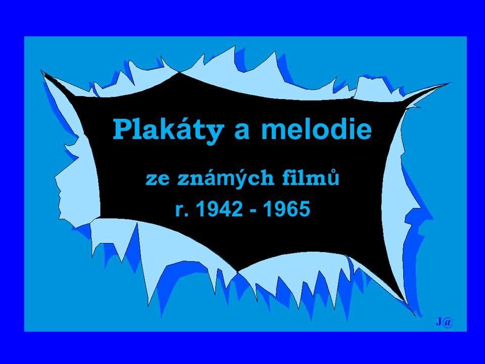 1959 Pillow Talk – Doris Day