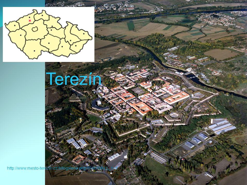 Terezín http://www.mesto-terezin.cz/fotogalerie.php?SHOWALL_1=1