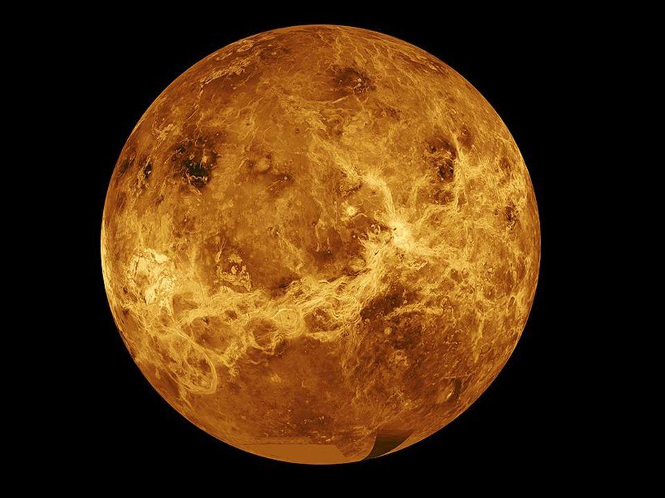 Země Jediná planeta, na které je podle současných vědeckých poznatků potvrzen život.