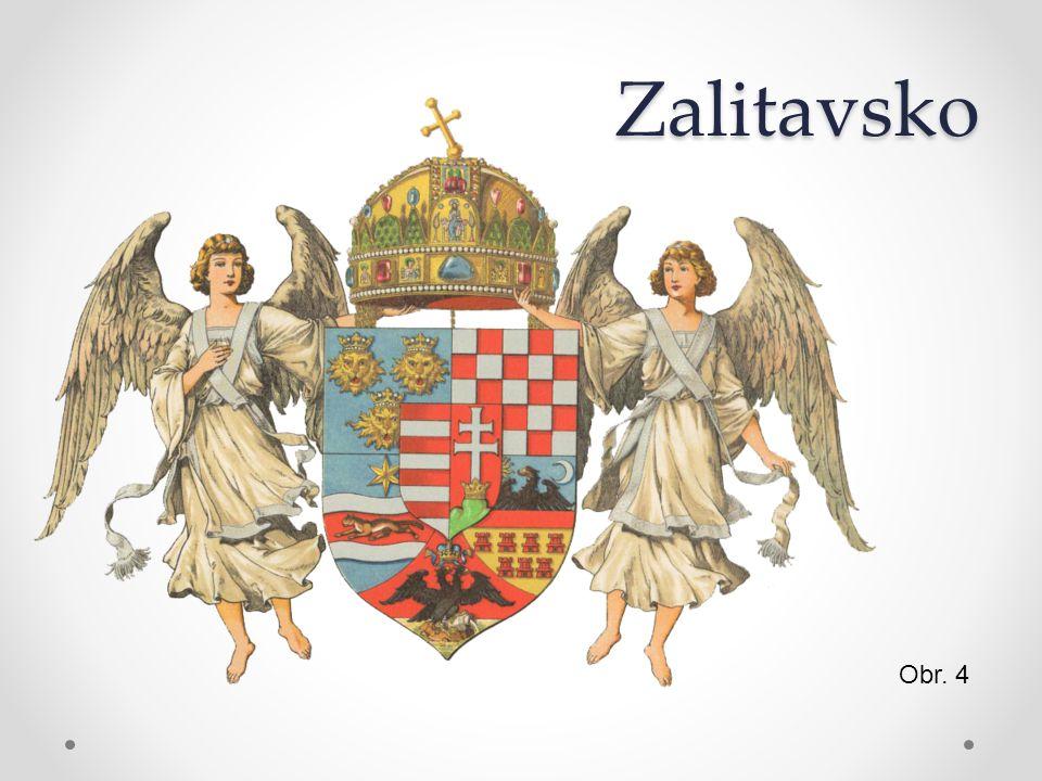 Zalitavsko Obr. 4